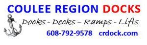 Coulee Region Docks